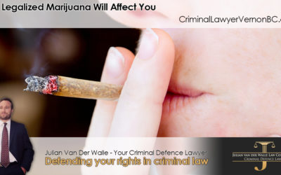 How Legalized Marijuana Will Affect You